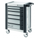 Stahlwille 81200059 95VA/6W TOOL TROLLEY