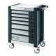 Stahlwille 81200063 95VA/7A TOOL TROLLEY