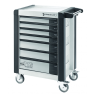 Stahlwille 81200064 95VA/7W TOOL TROLLEY