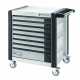 Stahlwille 81200113 98VA/8W TOOL TROLLEY