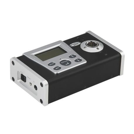 Mountz 070803 EZ-TorQ II 150i Torque Analyzer