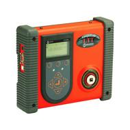 Mountz 068405 LTT50F Torque Analyzer