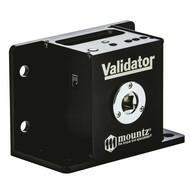 Mountz 070532 Validator Torque Wrench Tester