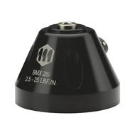 Mountz 077004 BMX25i Torque Sensor 28.25cNm - 282.5cNm