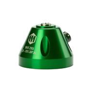 Mountz 077007 BMX250i Torque Sensor 282.5cNm - 2825cNm