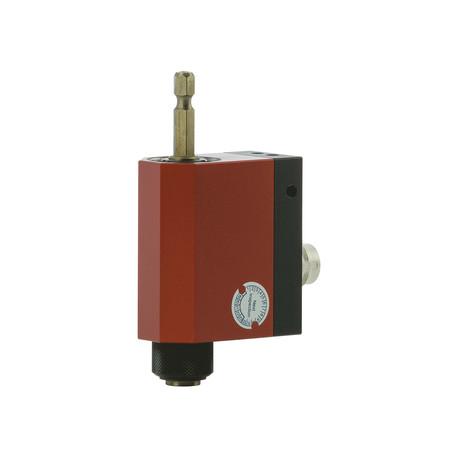 Mountz 170247 BLRTSX140z-HA Rotary Torque Sensor