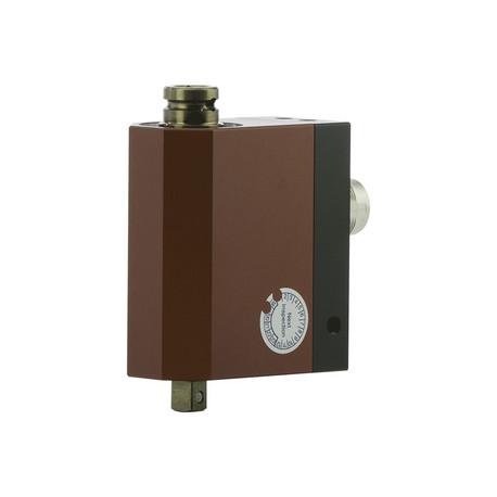 Mountz 170230 BLRTSX50i Brushless Rotary Torque Sensor
