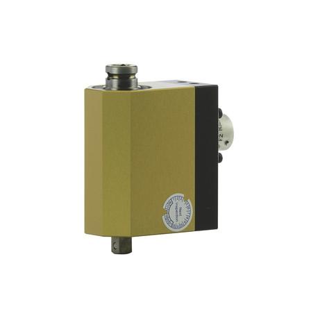 Mountz 170203 RTSX50i Rotary Torque Sensor