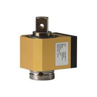 Mountz 170210 RTSX400F Rotary Torque Sensor