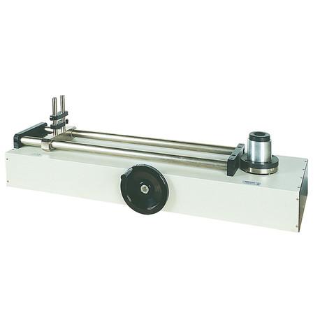 Mountz 063301 Loading Bench LB750F
