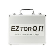 Mountz 600729 Case for EZ-TorQ