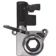 Mountz 210186 EFC-R 80P Radial Gearing Electric Torque Multiplier