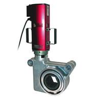 Mountz 210189 EF-R 80P Radial Gearing Electric Torque Multiplier