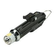 Mountz 144098 CL3000-ESD Electric Screwdriver