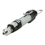 Mountz 144101 CL7000-ESD Electric Screwdriver