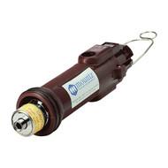 Mountz 144108 CL4000PS Electric Screwdriver