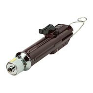 Mountz 144111 CL4000 Electric Screwdriver