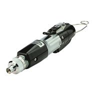 Mountz 144116 CL6000 Electric Screwdriver