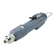 Mountz 144236 SS7000X Electric Screwdriver