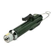 Mountz 144055 A5000 Electric Screwdriver