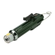 Mountz 144112 A4500 Electric Screwdriver