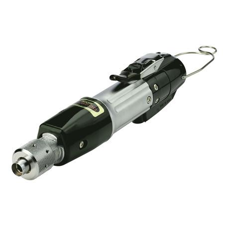 Mountz 144124 A6500X Electric Screwdriver