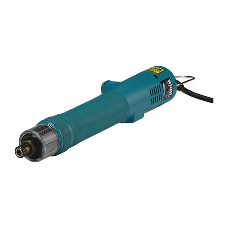 Mountz 144283 VB1820PS Brushless Electric Screwdriver