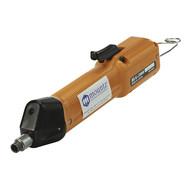 Mountz 144522 BLG-4000X-OPC Brushless Electric Screwdriver