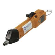 Mountz 144526 BLG-5000XBC1-HT Brushless Electric Screwdriver