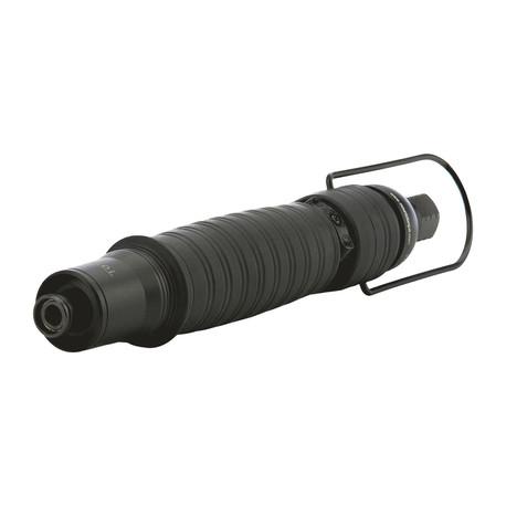 Mountz 360002 XP45 Air Screwdriver