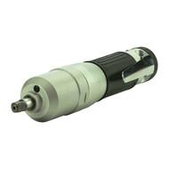 "Mountz 360129 FLEXS-70S 3/8"" Pulse Tool 31Nm - 47Nm"
