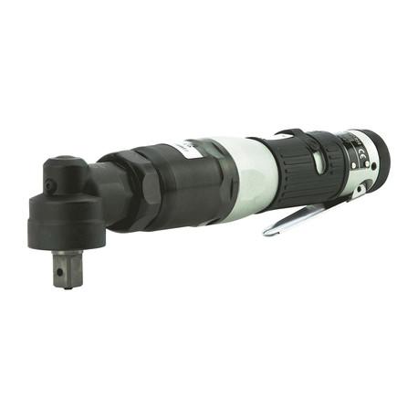"Mountz 360144 FLEXS-70RH 1/2"" Pulse Tool 46Nm - 60Nm"