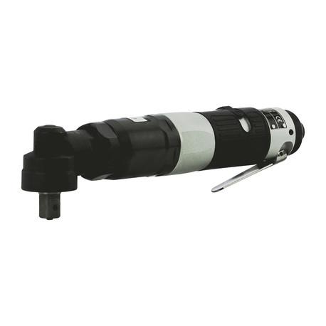 "Mountz 360165 FLEX-80RH 1/2"" Pulse Tool 50Nm - 70Nm"