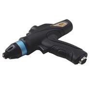 Mountz 310036 MDP3202-A/U Electric Torque Screwdriver 19.2cNm - 214.7cNm