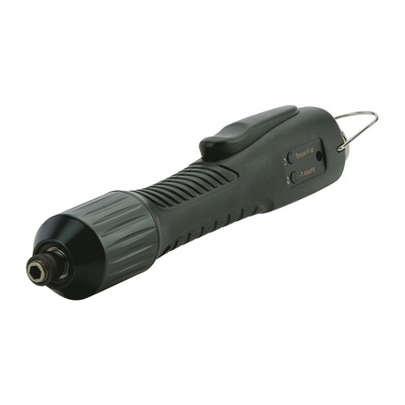 Mountz 145745 HD450-A Brushless Electric Screwdriver