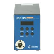 Mountz 145820 HDC35i Hybrid Controller