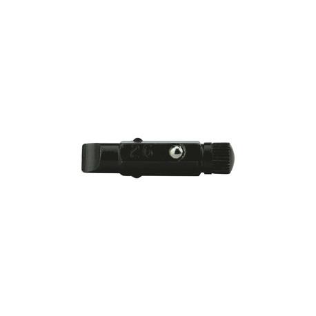 Mountz 120374 CM-26 SL Hd Adapter 7/32