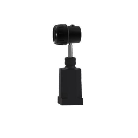 Serious 6 - 6.5 Watt Spot Lamp