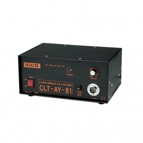 Mountz CLT-AY-81-120 Transformer