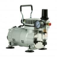 Mountz MAC-20 Mini Air Compressor - 110V