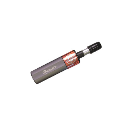 Mountz 076551 FG-8i Preset Torque Screwdriver with Red Label
