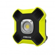 Unilite SLR-2750 Rechargeable Site Light