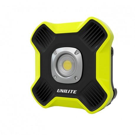 Unilite SLR-2750 Rechargeable Site Light