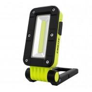 Unilite SLR-500 Compact LED Work Light
