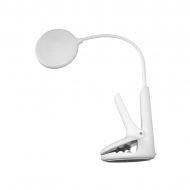 Native Lighting N3171 Clamp Lamp