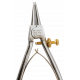 Bahco 2464 A40 40mm - 100mm External Circlip Pliers
