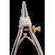 Bahco 2464 A19 19mm - 60mm External Circlip Pliers