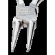 Bahco 2461 C8 8mm - 25mm Internal Circlip Pliers