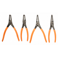 Bahco 28-29/S4 Circlip Pliers Set 19-60mm