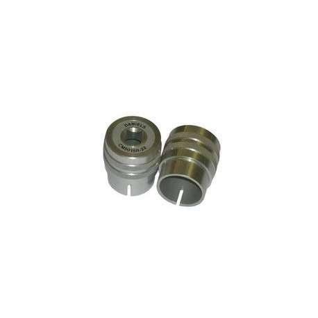DMC CM5015R-22 Adaptor Tool (Alum.)